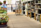 Abbotsford VIC Landscape supplies 17