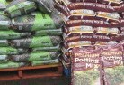Abbotsford VIC Landscape supplies 5